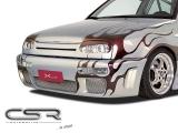 Frontstoßstange für Mazda MX 5 FSK003