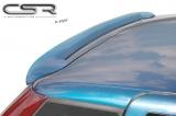 Heckflügel für Fiat Punto Typ 176 HF044