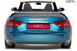 Hecklippe Carbon-Look für Renault Megane HL082-C
