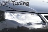 Design Seitenschwellersatz für VW Passat 3C Limousine B6 Bj. 05-2010