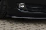 CUP Frontspoilerlippe für BMW 3er E90 E91 Facelift Bj. 09/2008-