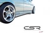 Seitenschweller für VW Lupo 6X / Seat Arosa 6H SS012