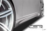 Seitenschweller für BMW E60 E61 5er SS183