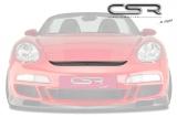 Scheinwerferblenden für Seat Ibiza 6K / Cordoba KC SB019